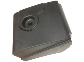 Крышка воздушного фильтра HATZ 1B40