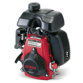 Двигатель Universal GXH50