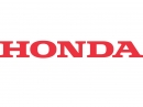 Фильтрующие элементы Honda