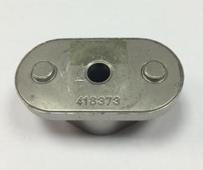 Адаптер ножа Husqvarna 5324183-73