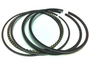Кольца поршневые 68,5мм 168F