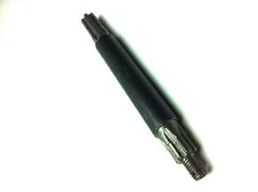 Вал №3 КР-02