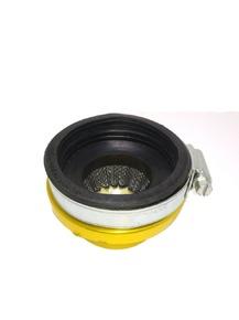 Фильтр воздушный нулевой мини байк 49сс