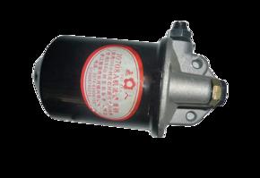 Фильтр масляний с клапаном в сборе J0708A