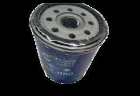 Фильтр масляный JX0707