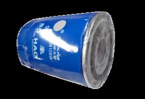 Фильтр масляний  JX0810B
