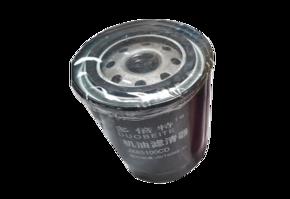 Фильтр масляный JX85100C