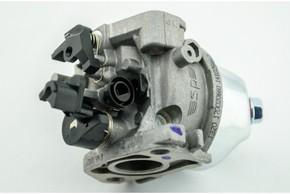 Карбюратор для двигателя 160V