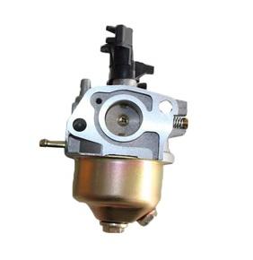 Карбюратор для генератора 1-4кВт | 168F 170F