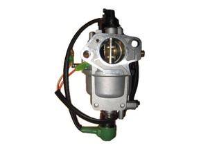 Карбюратор 177 (с электроклапаном)