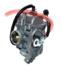 Карбюратор для Linhai ATV UTV Kazuma Jaguar 500cc ARCTIC CAT 400  - фото 2