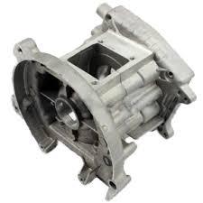 Картер двигателя левый и правый Parsun 2.5HP