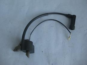 Катушка зажигания МК20-1