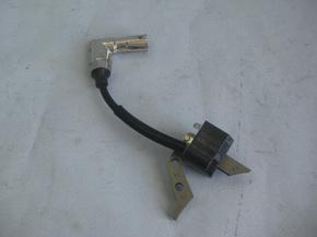 Катушка зажигания МК30-1