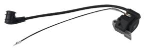 Катушка зажигания Stihl MS 250