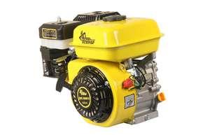Двигатель Кентавр ДВЗ-200Б1X (бензиновый) 6,5 л.с.
