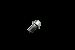 Болт слива масла М10 168F 170F 177F 188F