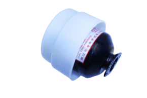 Воздушный фильтр CH 170F