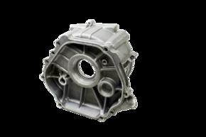 Крышка блока двигателя 188 (от 6 кВт)