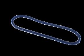 Ремень роторной косилки В-1000