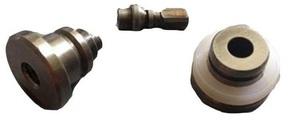 Запорный клапан плунжера КМ385ВТ