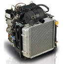 Запчасти на двигатель Kipor KM2V80