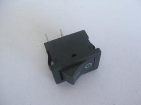 Кнопка стоп двигатель МК10-1