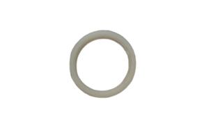 Кольцо уплотнительное поршня подъемника DF354 DF404 (300.55.117)