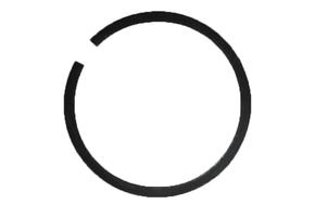 Кольцо стопорное GB305-89 DF240 DF244 (12670ТР)