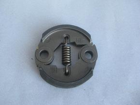 Колодка сцепления МК10-2