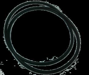Комплект ущільнюючих кілець гільзи JD3102 (Jinma 404)