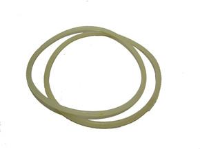 Кольца гильзы уплотнительные KM130 KM 138
