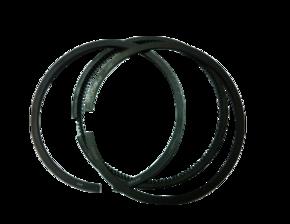 Кольца поршневые JD3102  JM404