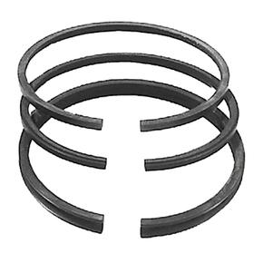 Кольца поршневые B&S 9HP +0.1