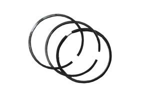 Кольца поршневые DLH1105