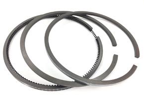 Кольца поршневые 105мм S1105NL
