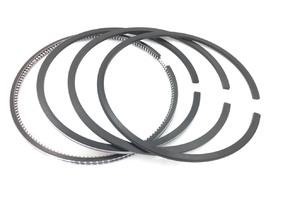 Кольца поршневые 125мм ZN1125NL