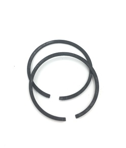 Кольца поршневые 36ммх1,5мм 1E36F