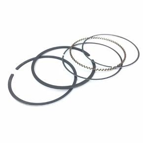 Кольца поршневые 68,25мм 168F