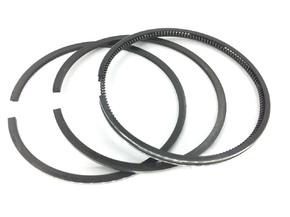 Кольца поршневые B&S 5.5HP +0.1