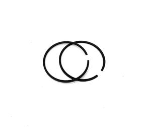 Кольца поршневые мотокосы 1E36F