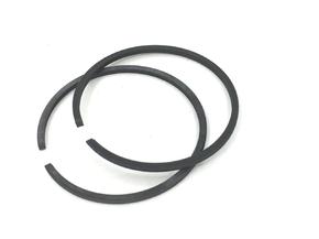 Кольца поршневые 1E40F 40мм