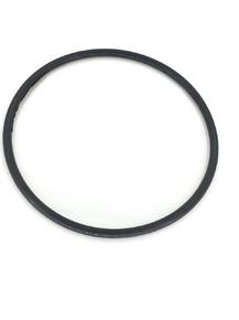 Кольца уплотнительные гильзы S1105NL