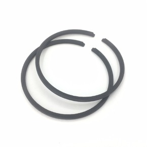 Кольца веломотор (Ø38,40)