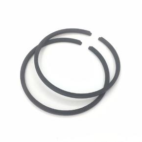 Кольца веломотор  (Ø47,00)