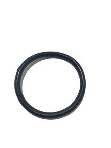 Кольцо уплотнительное Parsun 2.5HP