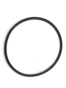Кольцо уплотнительное карбюратора 168F 170F
