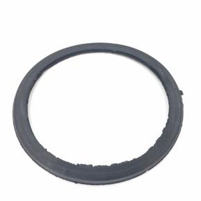 Кольцо уплотнительное воздушного фильтра толстое 178F 186F