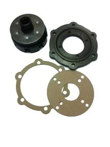 Комплект для установки Китайского двигателя на мотоблок МТЗ 09
