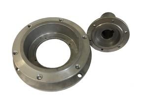 Комплект для установки двигателя 9-18 л.с. на мотоблок МТЗ 05 - МТЗ 09